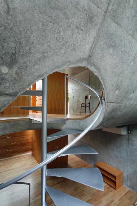 vijf-keer-stijlvolle-trappen-5