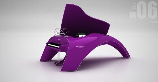 violet_all
