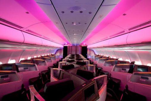 virgin_atlantics_new_upper_class_suite_mqetx