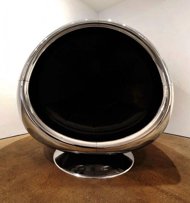 vliegtuig-stoel-motor-