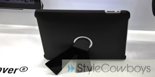 Vogel iPad Mount - SC 5