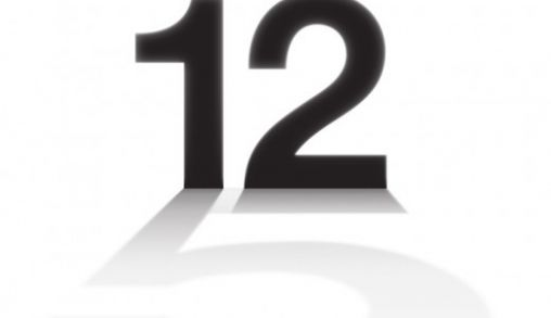 Volgende Apple Event op 12 september - iPhone 5 in aantocht?