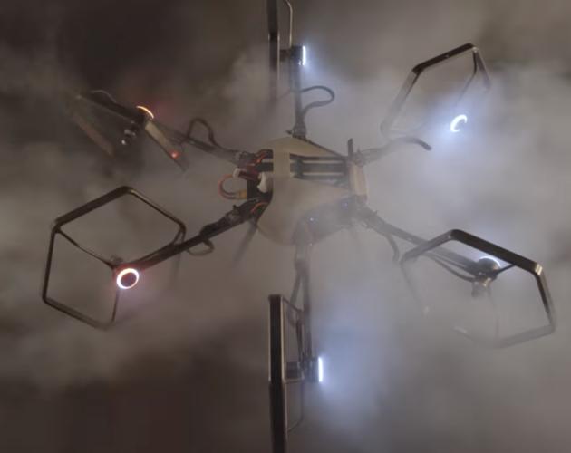 voliro-drone-2