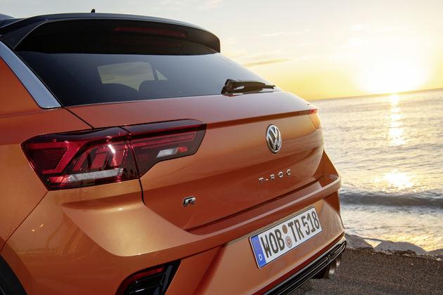 Volkswagen_T-Roc_R_5