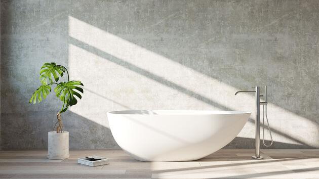 vrijstaand-bad