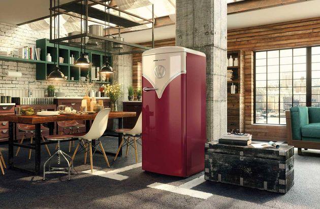 vw-koelkast-2