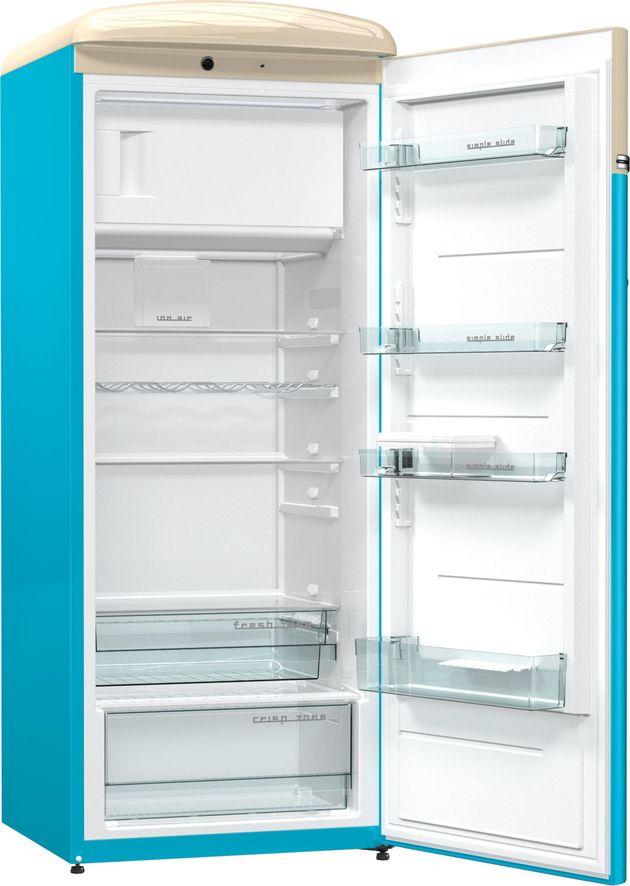 vw-koelkast-3