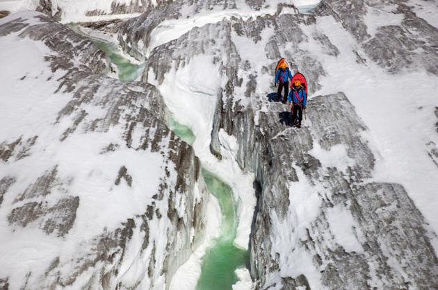 Waaghalzen-gletsjer-1
