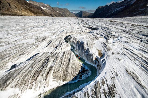 Waaghalzen-gletsjer-2