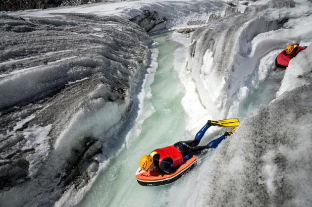 Waaghalzen-gletsjer-6