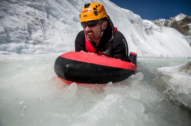 Waaghalzen-gletsjer-8
