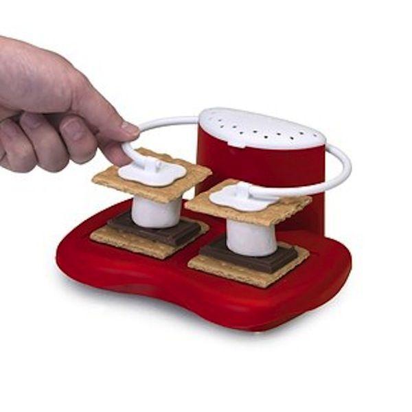 waanzinige-gadgets-eten-leuker-maken-8