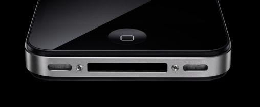 Wat als er vandaag een iPhone 4S wordt gepresenteerd door Apple??