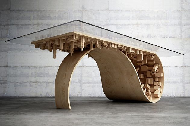 wave-city-dining-table1