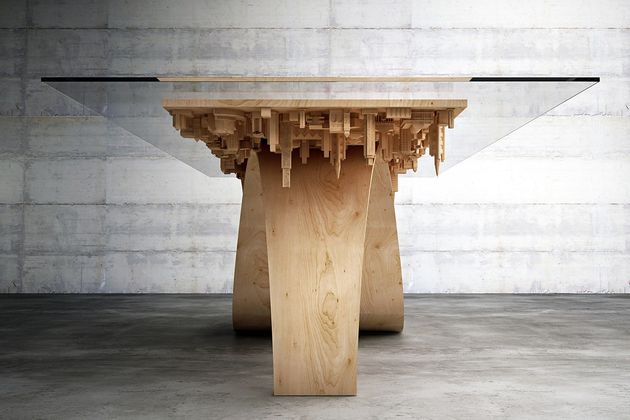 wave-city-dining-table3