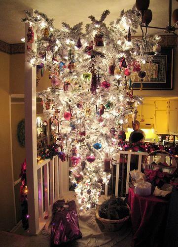 weird-inverted-tree