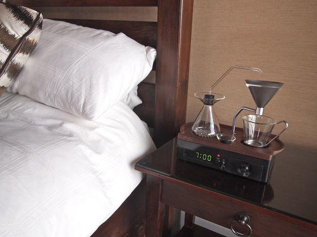 wekker-die-koffie-zet
