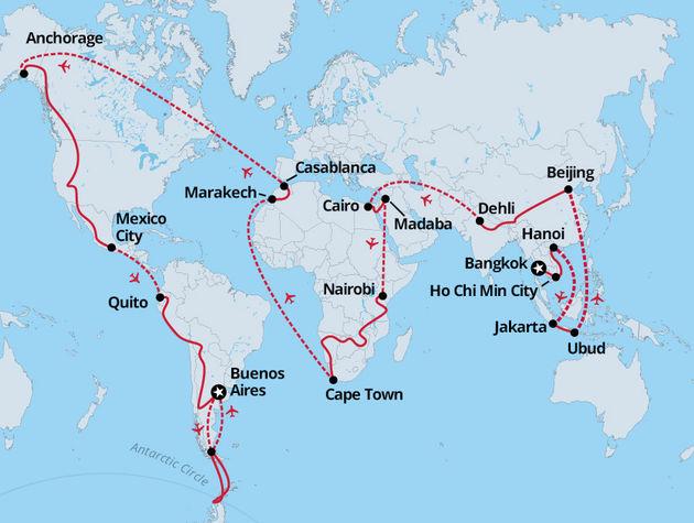 wereldreis-365-dagen