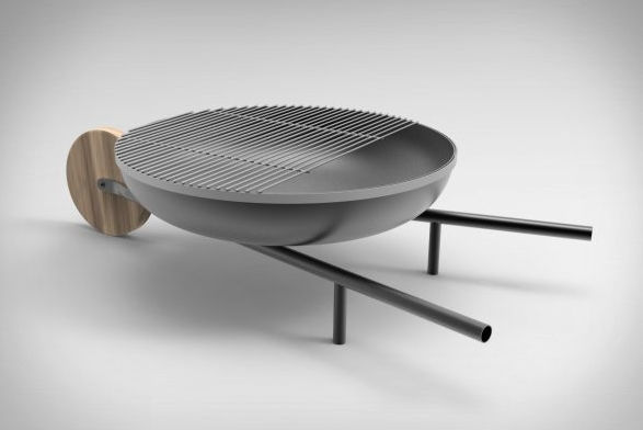 wheelbarrow-barbecue-6
