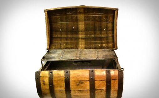 whiskey-barrel-bbq-xl