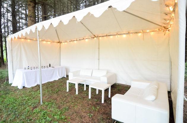 Wiet-bar-bruiloft