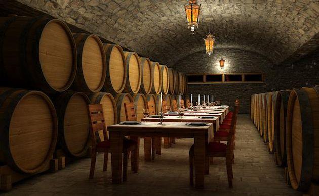 wijnkelder-wijnkasten-1