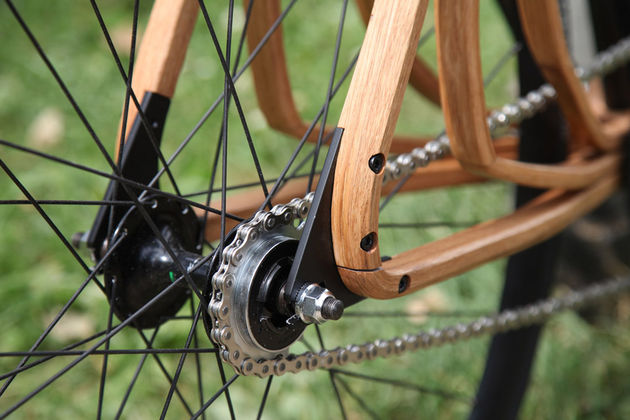wooden-bicycle-frame-stylecowboys-1