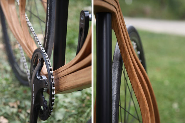 wooden-bicycle-frame-stylecowboys-2