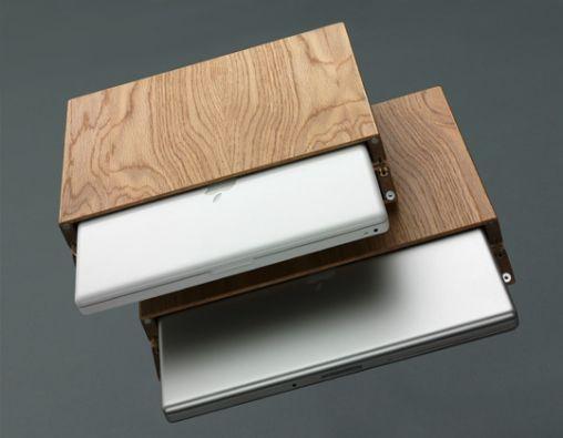 wooden-macbook-case-01