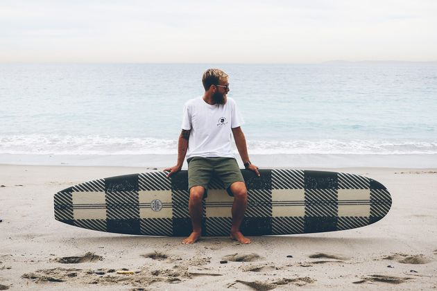 woolrich-almond-surfboards-wax-wool-collection-1