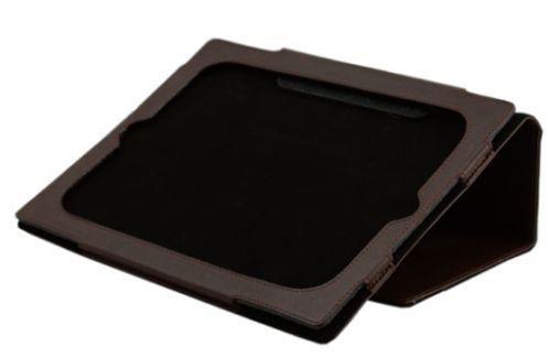 X7100-04open-copy