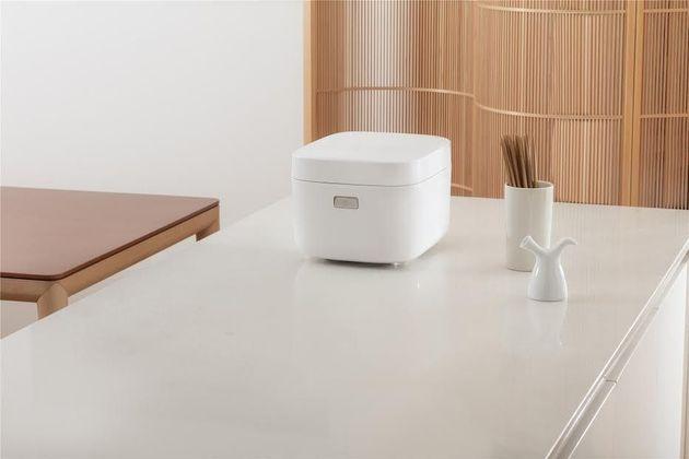 xiaomi-smart-rice-cooker-3