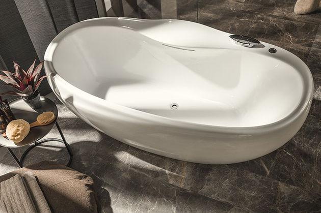 zaha-hadid-design-porcelanosa-bathroom-collection-4