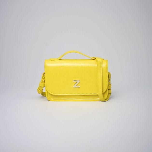 Zeeman-tas_voor_vierkant-1024x1024