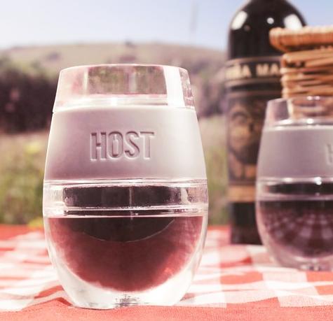 zelf-koelende-wijnglazen