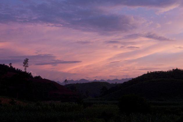 zonsondergang-cat-ba