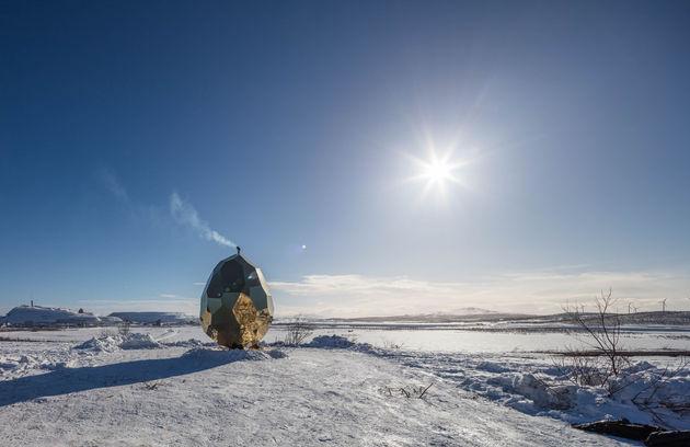 zweden-solar-egg-sauna-2
