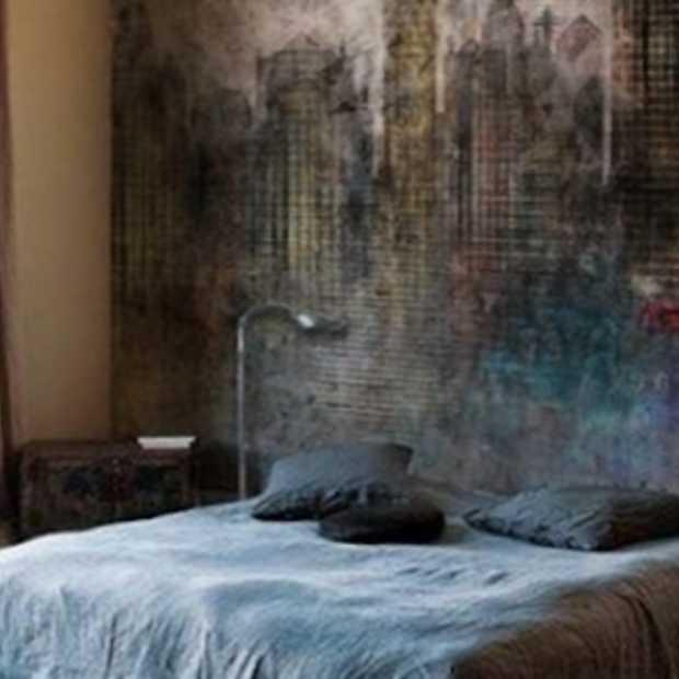 5 keer slaapkamer inspiratie
