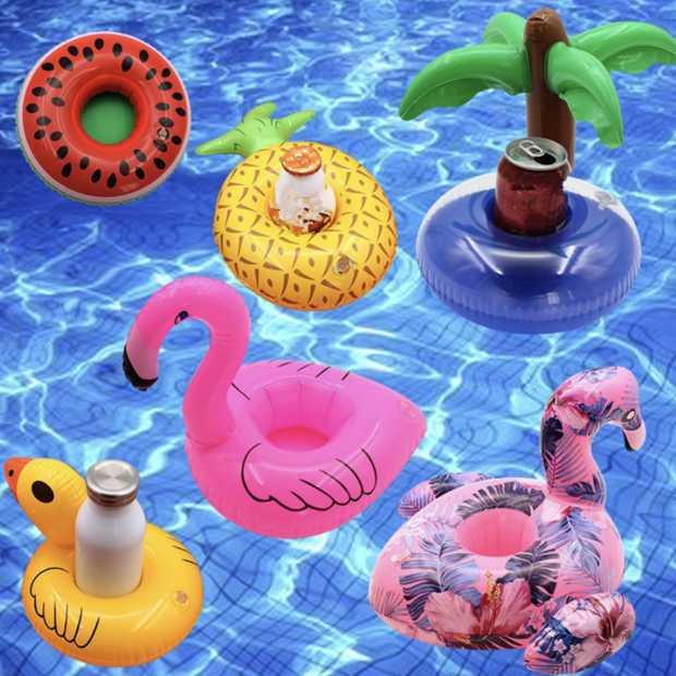 AliExpress: 5 bizarre en handige gadgets voor de zomer
