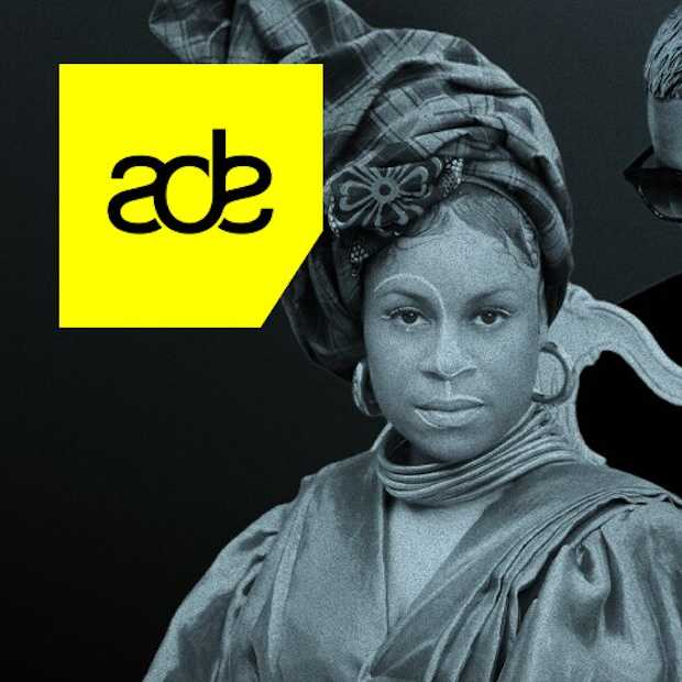Amsterdam Dance Event is online van start gegaan