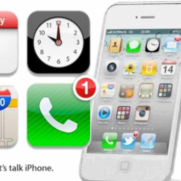 Apple kondigt iPhone event officieel aan