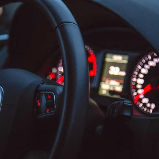 Auto importeren uit Duitsland: meer voordelen dan je denkt!