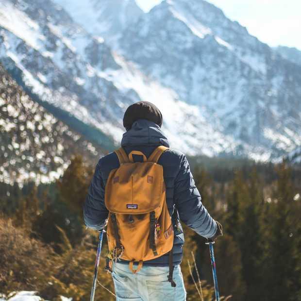 Weinig budget? Deze 4 goedkope backpack bestemmingen moet je zeker overwegen!