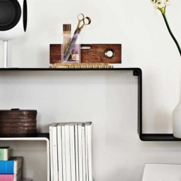 Bang & Olufsen introduceert Playmaker