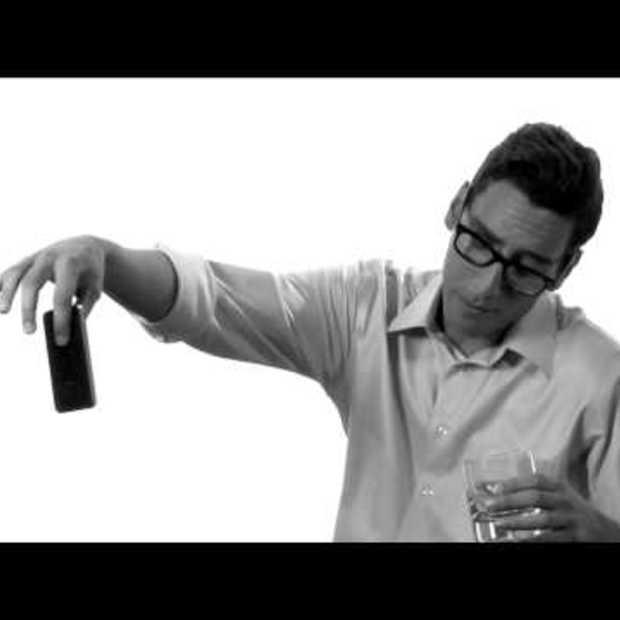iPhone 4S deleted drunken Siri scenes