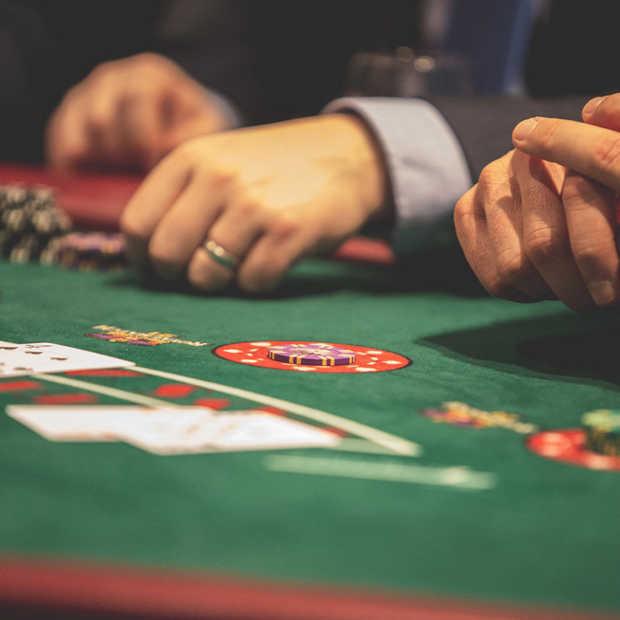 Hoe professionals edge sorting gebruiken bij baccarat om veel te winnen van casino's