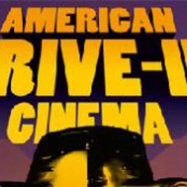 Breda Drive-In Cinema 18-19 sept