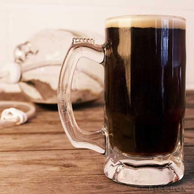 De Brooklyn Brew Shop Beer Making Kits: het beste cadeau aller tijden