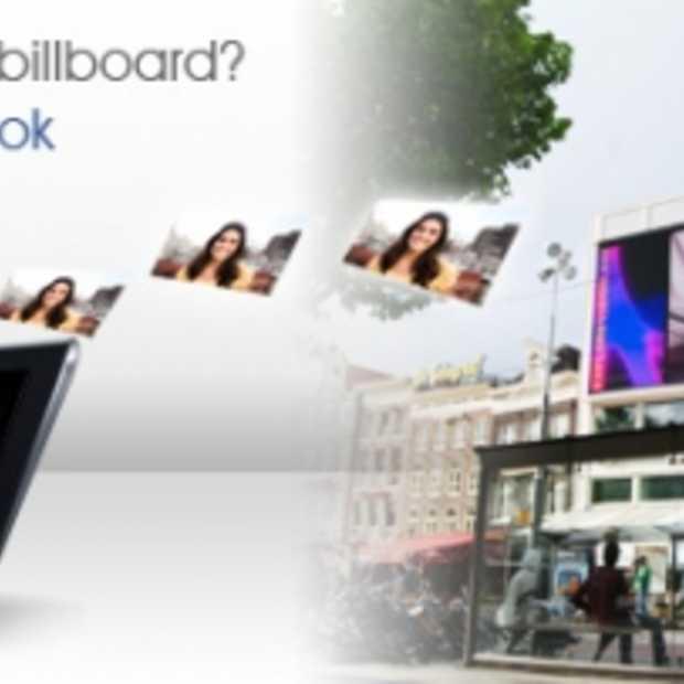 """Campagne """"Win een Sony Tablet S"""" Vandaag van Start"""