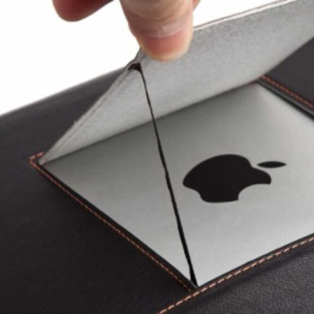Chesskin Keycase voor iPad en iPad Mini